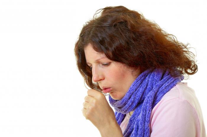 istruzioni di sciroppo ambrohexal
