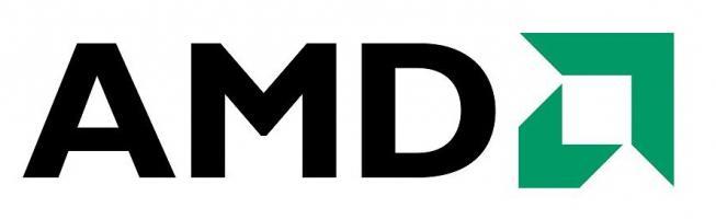 АМД Атхлон 64 к2 процесор