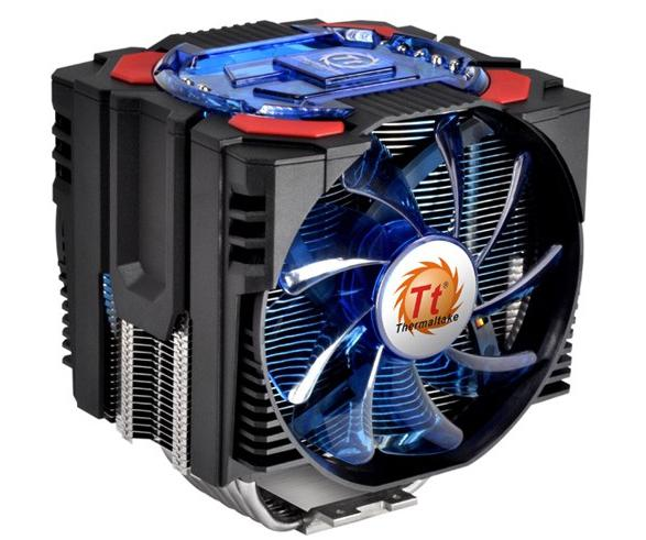 процесор амд атхлон 64 к2 радна температура