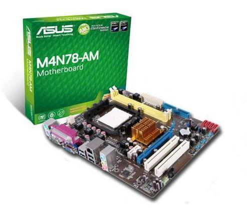 амд атхлон 64 к2 дуал цоре процесори