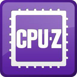 максимална температура процесора амд атхлон 64 к2