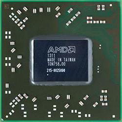 sterowniki karty graficznej amd radeon hd 6570