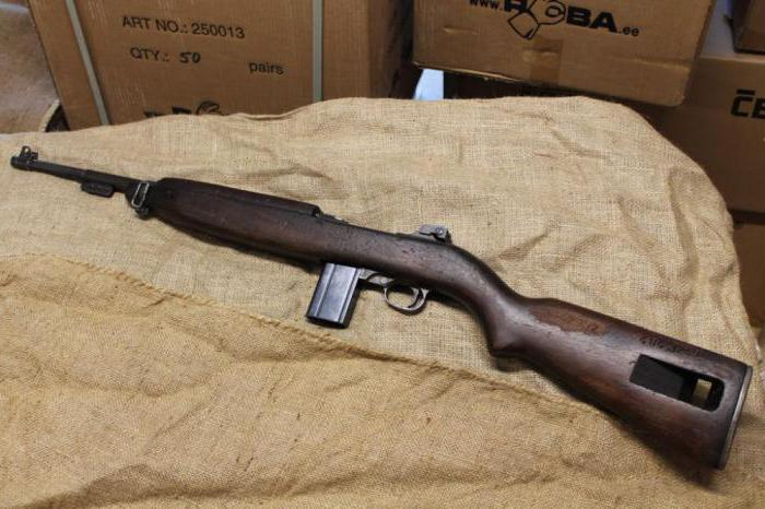 Револверът Смит и Уесън