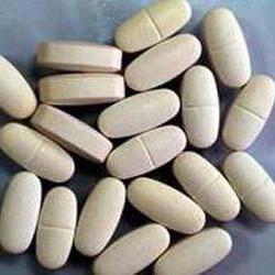 аминокиселине у апотеци