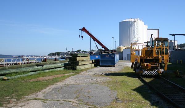 Proizvodnja amoniaka v industriji
