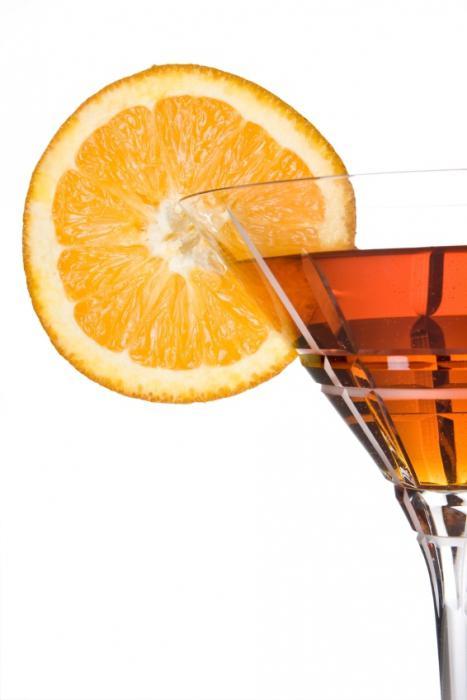kao aperitiv