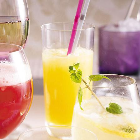 alkoholni aperitivi
