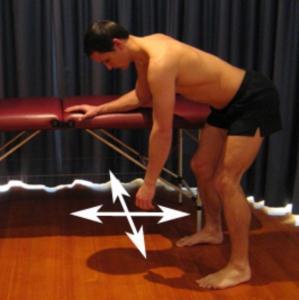 kako prenesti biceps