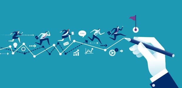 metode finančne analize podjetja