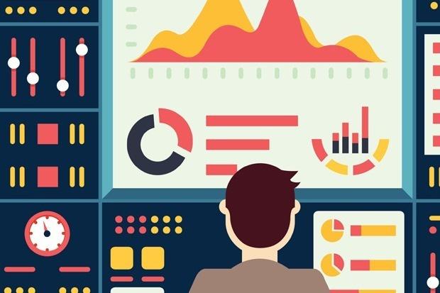 analiza računovodskih izkazov