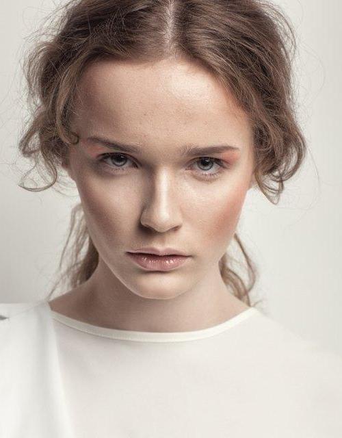 Anastasia Richie