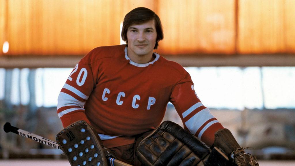 Владислав Третиак