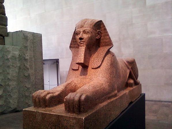 Arti decorative egiziane antiche