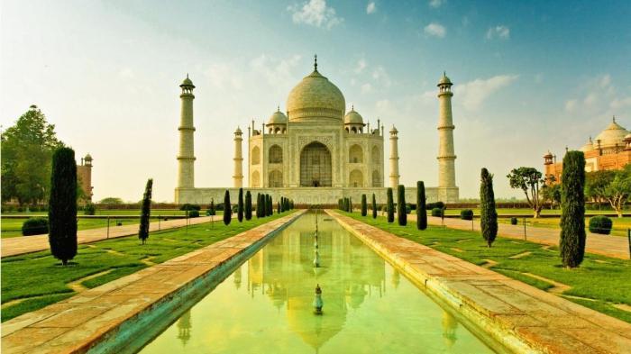 India antica