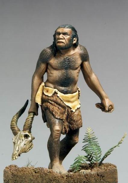 gente antica