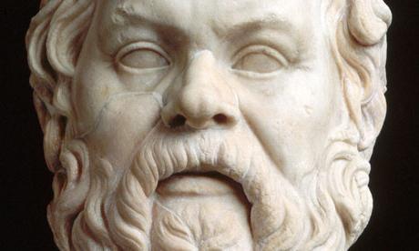 древна философия