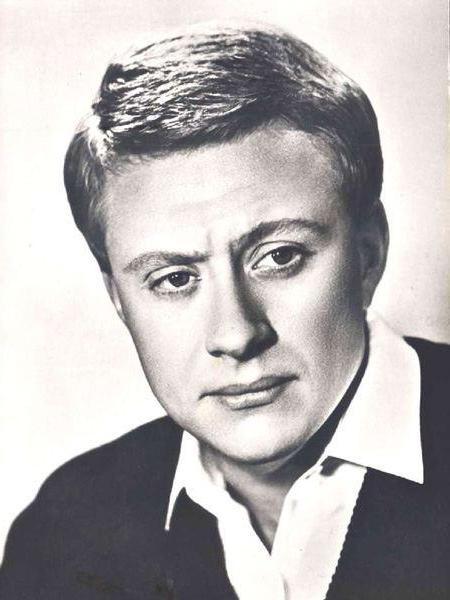 Mironov Andrei