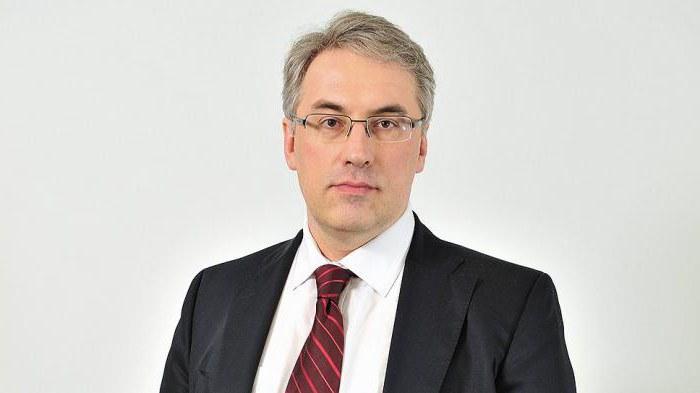 Andrei Norkin