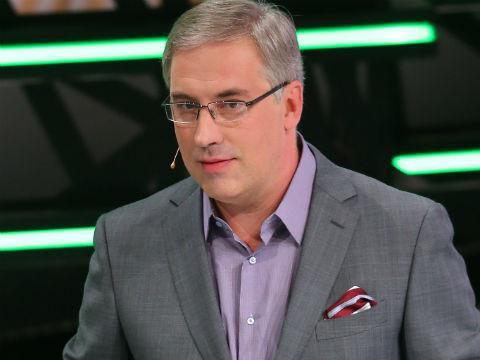 Norkin Andrej Vladimirovič
