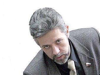 Савелев Андрей Николаевич