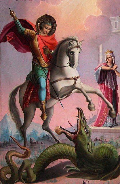 Storia di Perseo e Andromeda