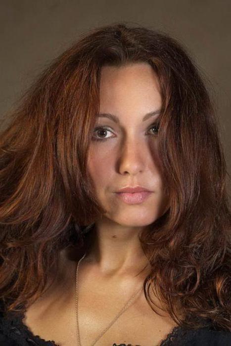 Angela Koltsova