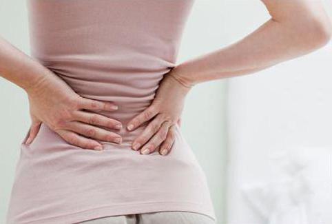ankilozantni spondilitis kod žena