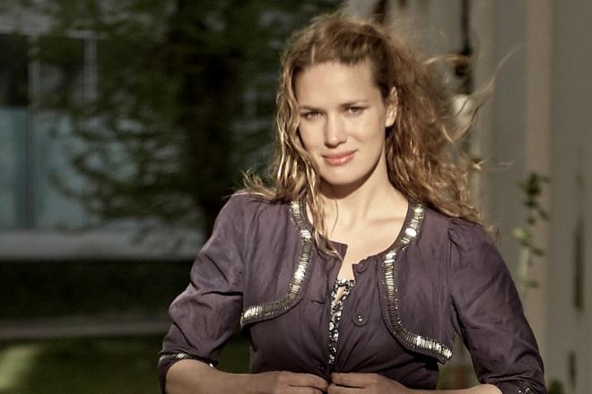 ruská herečka
