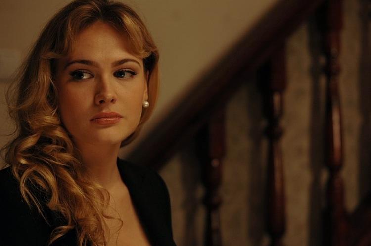 Рамка от филма