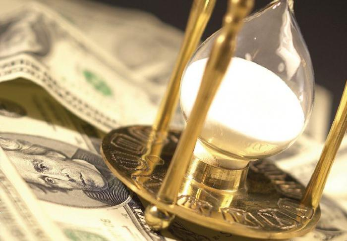 исплата ануитета за пријевремену отплату