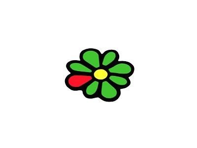 jak odzyskać hasło w ICQ