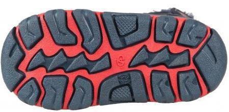 scarpe bambino antartico produttore
