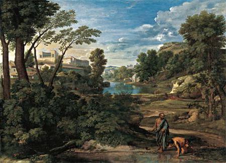 humanizam i oživljavanje antropocentrizma
