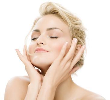 hijaluronska kiselina za lice Cijena
