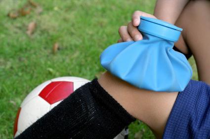 farmaci anti-infiammatori per i bambini
