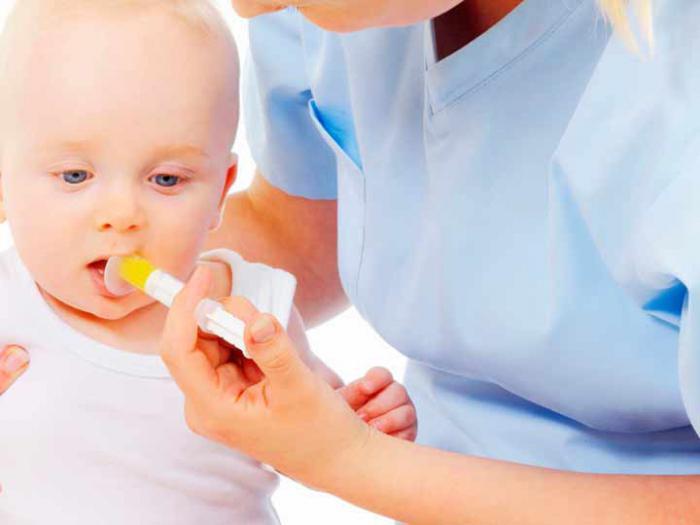 sumamed suspenzija za djecu