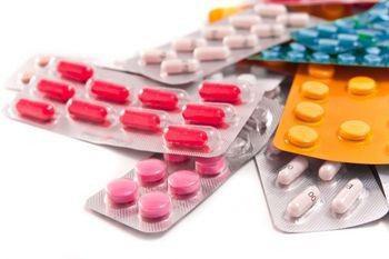 Antybiotyki dla zatok
