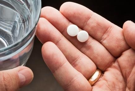 zodak pilule