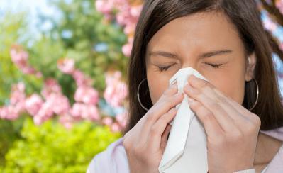 farmaci allergia