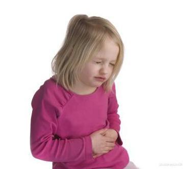 antiparazitna zdravila za otroke