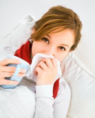 antibiotico lavomax