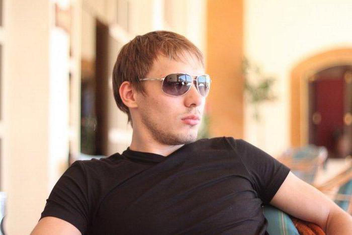 Anton Vladimirovič Shipulin