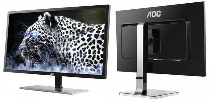 monitor aoc 21 5