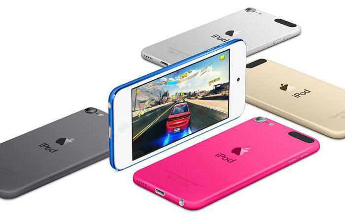 dispositivi mobili
