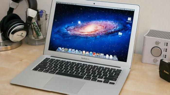 případ pro Apple macbook air 13
