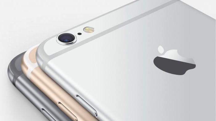 ябълка гаранция проверка