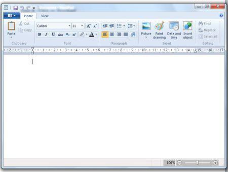 classificazione del software applicativo