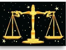 ljestvice kompatibilnosti horoskopa i Aquarius