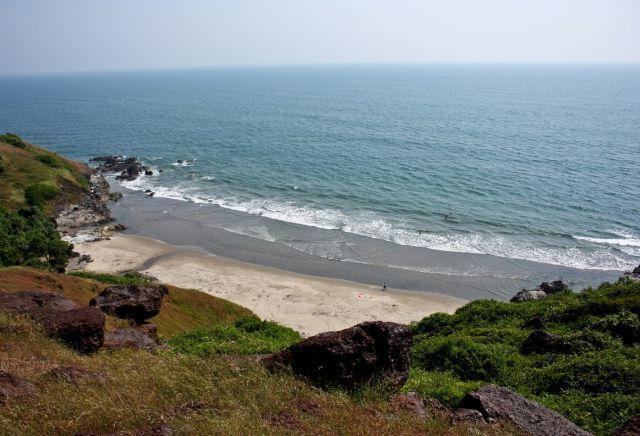 море ин индиа
