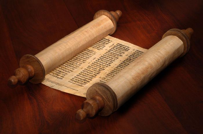древни арамејски језик